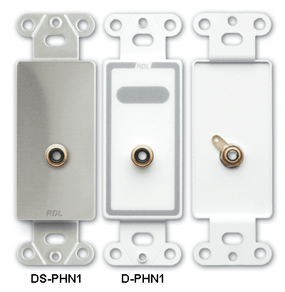 d-phn1